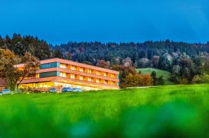 Fritsch am Berg - Adults only - Hotel - Lochau