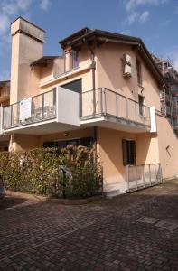 Villa Paola - AbcAlberghi.com