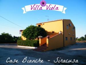 Villa Viola - AbcAlberghi.com