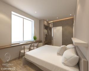 La Nonnina suite