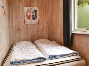 Kis, Дома для отпуска  Фанё - big - 11