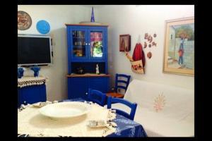 obrázek - La Villa Rosa