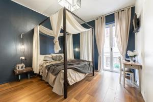 2ROOMS for HAPPY Travelers - AbcAlberghi.com