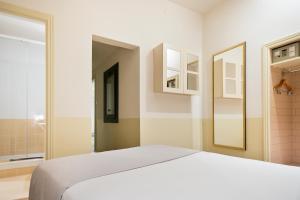 Hotel El Call, Отели  Барселона - big - 3