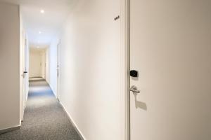 Hotel El Call, Отели  Барселона - big - 17