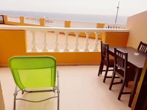 Apartamentos Deluxe El Hierro, La Restinga - El Hierro