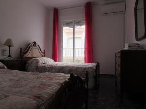 obrázek - Carboneras Apartment II