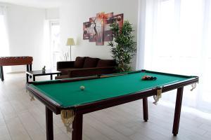 obrázek - Happy apartment Andrea Delux