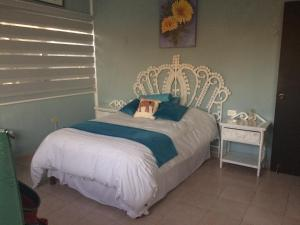 obrázek - Casa En Merida Yucatan
