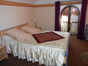 Chambres d Hôtes Domaine d Augy