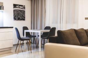 SILESIA Apartment