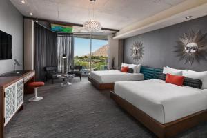 Hotel Valley Ho (22 of 27)