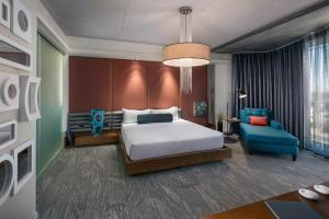 Hotel Valley Ho (23 of 27)