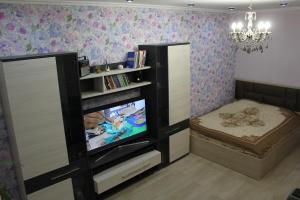квартира - Goryainovka