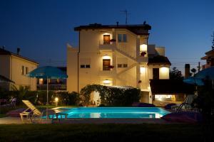 La Casa di Rinaldo B&B - AbcAlberghi.com