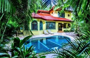 Casa Maramor