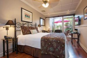 Hotel Grano de Oro (12 of 32)