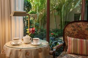 Hotel Grano de Oro (9 of 32)