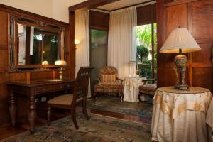 Hotel Grano de Oro (10 of 32)