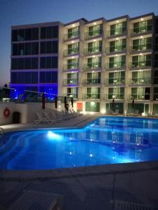 We Hotel Acapulco - Acapulco