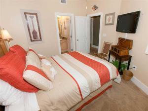 Caribe 205D, Ferienwohnungen  Orange Beach - big - 4