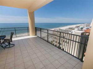 Phoenix West II 801, Apartmány  Orange Beach - big - 89