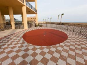 Phoenix West II 801, Apartmány  Orange Beach - big - 59