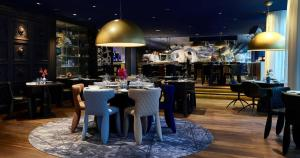Andaz Amsterdam (39 of 48)