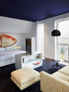 Andaz Amsterdam (18 of 48)