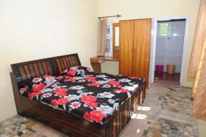 Auberges de jeunesse - Hotel Shilpi Shavala
