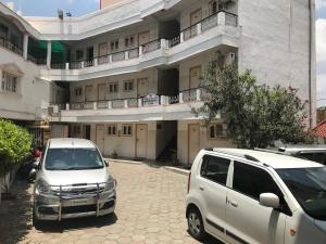SAP Residency