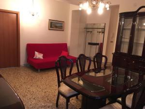 Casa al mare De Luca-Paparo - AbcAlberghi.com