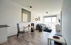 Apartamenty Bursztynowe - Sun Seasons 24