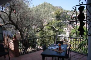 Tiffany apartment - AbcAlberghi.com