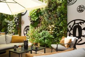 Le Tsuba Hotel (17 of 42)