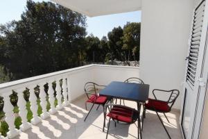 obrázek - Apartment Petrcane 6109b
