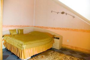 Hotel Pribrezhnaya, Hotel  Kaluga - big - 14