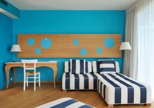 Hotel & Spa Iadera (8 of 53)