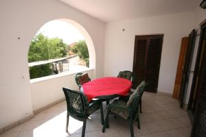 obrázek - Apartment Starigrad 6581c