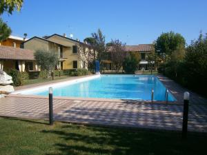 obrázek - Apartments in Moniga del Garda