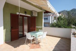 obrázek - Apartment Starigrad 6606d