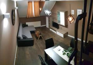 Center Apartment Čakovec
