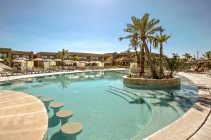 Be Live Collection Marrakech Adults Only All inclusive