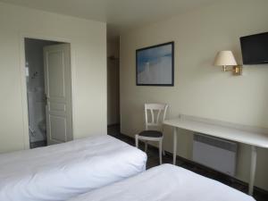 Hotel Côte d Opale
