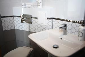 Apartament Rodzinny S10