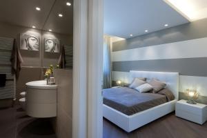 Millennium Suite Bologna - AbcAlberghi.com