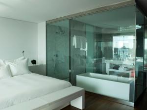 Altis Belém Hotel & Spa (37 of 59)
