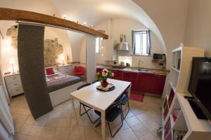 Il Convento sul Mare - AbcAlberghi.com