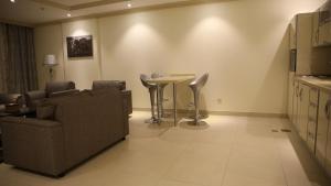 Ocean Hotel Jeddah, Hotely  Džidda - big - 24