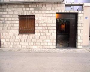 Allegra, Appartamenti  Mostar - big - 13